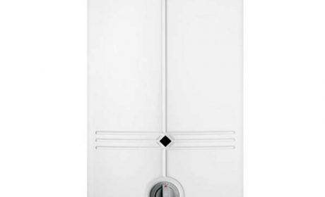 آبگرمکن دیواری ؛ بهترین وسیله گرمایشی مناسب آپارتمان ها