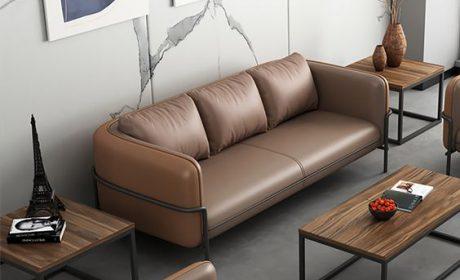 طرحهای جدید مبل راحتی اداری مناسب اتاق انتظار و اتاق مدیریت