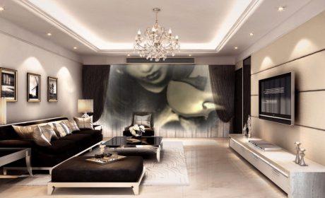 ایده ها و نکات جدید دکوراسیون منزل اسپرت همراه با تصویر