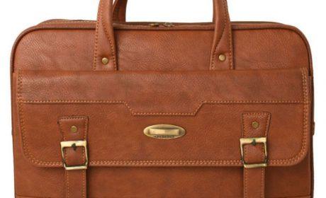 خرید 42 مدل کیف اداری مردانه بسیار شیک با قیمت باور نکردنی