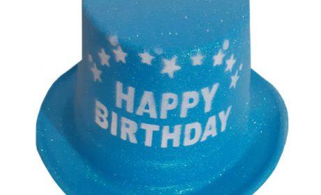 خرید 20 مدل کلاه تولد بسیار شیک و زیبا + قیمت مناسب