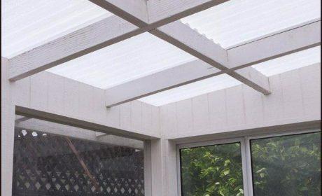 سقف کاذب طلقی یا پلکسی زیبایی بخش دکوراسیون داخلی هر منزل