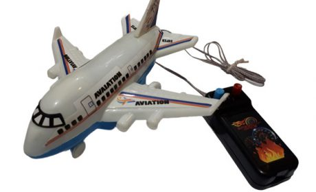 خرید 39 مدل هواپیما کنترلی بسیار زیبا با قیمت عالی