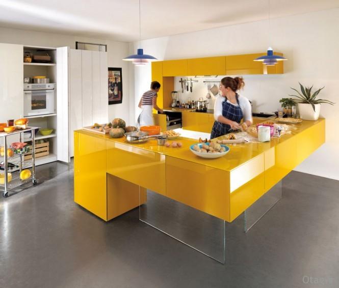 21-Yellow-Kitchen-665x566