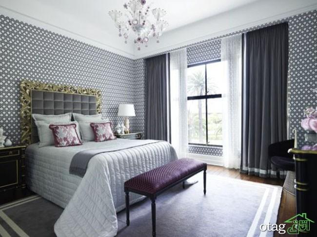 طرح-کاغذ-دیواری-اتاق-خواب (25)
