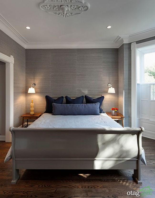 طرح-کاغذ-دیواری-اتاق-خواب (26)