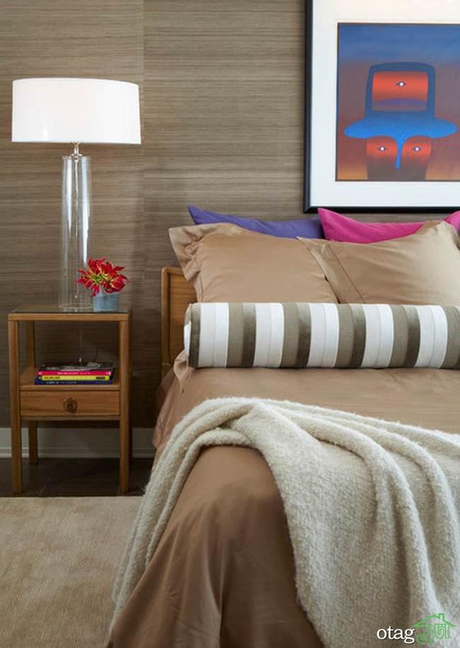 طرح-کاغذ-دیواری-اتاق-خواب (27)