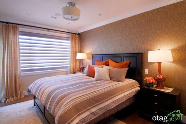 طرح-کاغذ-دیواری-اتاق-خواب (28)