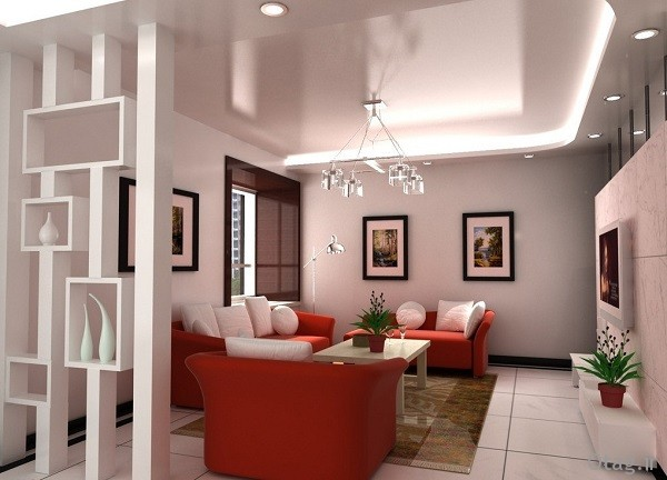 home-partition-design-ideas