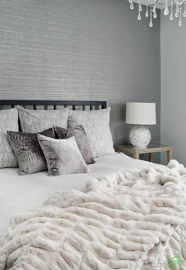 طرح-کاغذ-دیواری-اتاق-خواب (30)