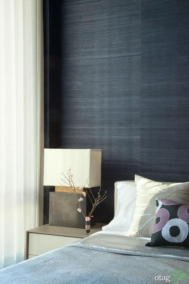 طرح-کاغذ-دیواری-اتاق-خواب (31)