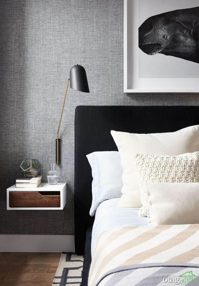 طرح-کاغذ-دیواری-اتاق-خواب (32)