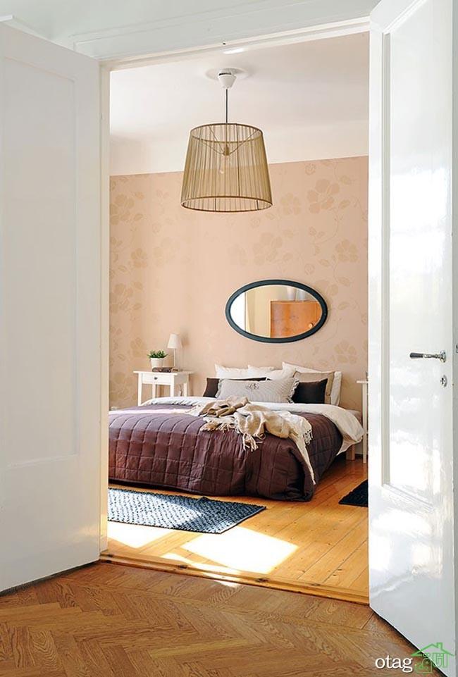 طرح-کاغذ-دیواری-اتاق-خواب (4)