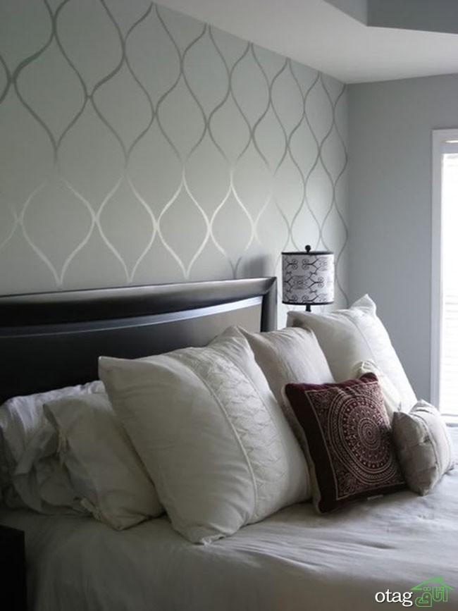 طرح-کاغذ-دیواری-اتاق-خواب (22)