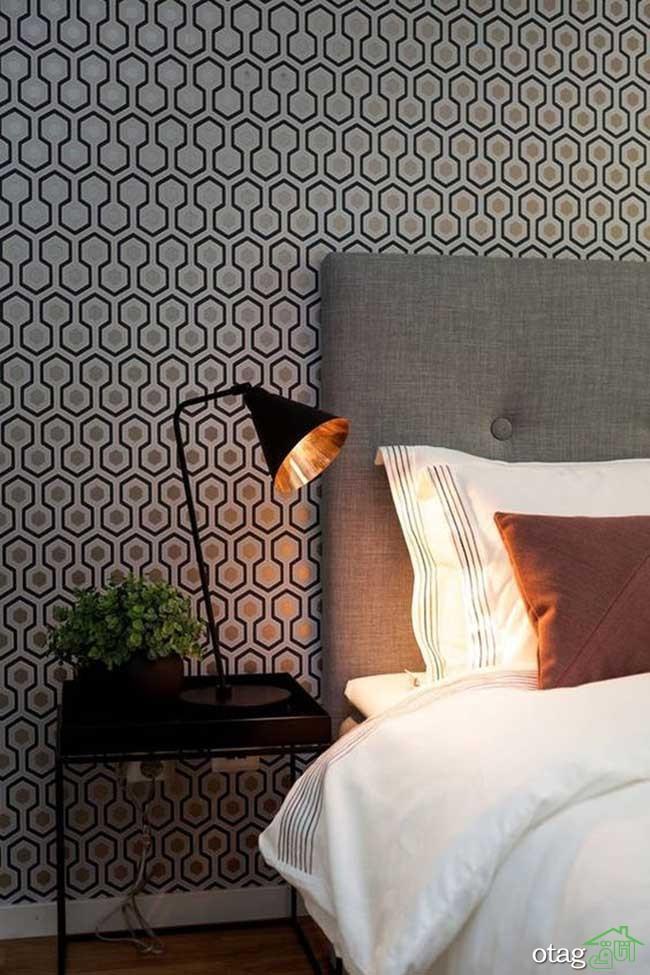 طرح-کاغذ-دیواری-اتاق-خواب (21)