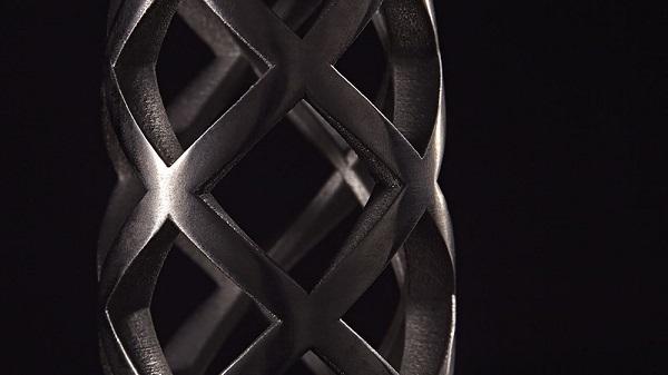 3D-faucets-forms-with-unique-designs (10)