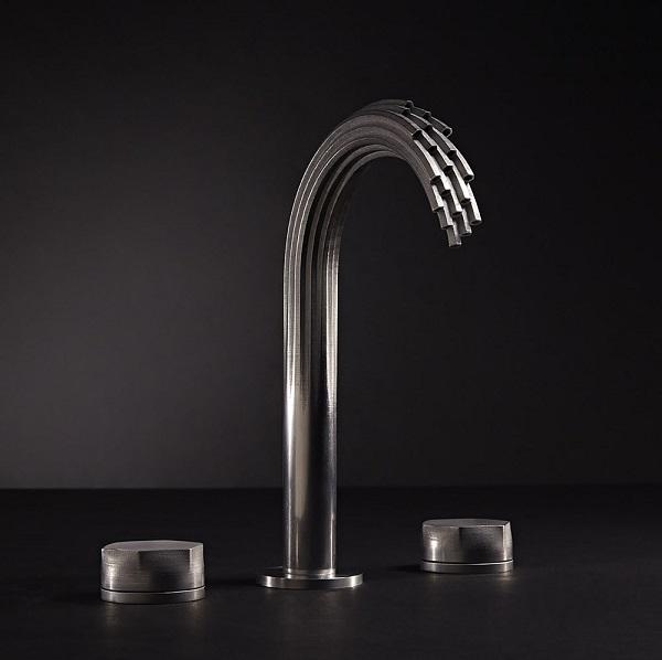 3D-faucets-forms-with-unique-designs (11)