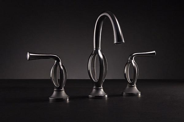3D-faucets-forms-with-unique-designs (15)