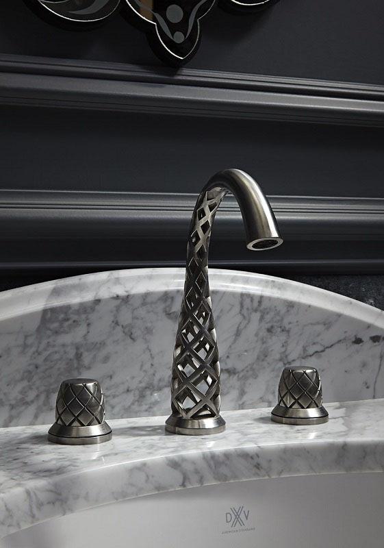 3D-faucets-forms-with-unique-designs (5)
