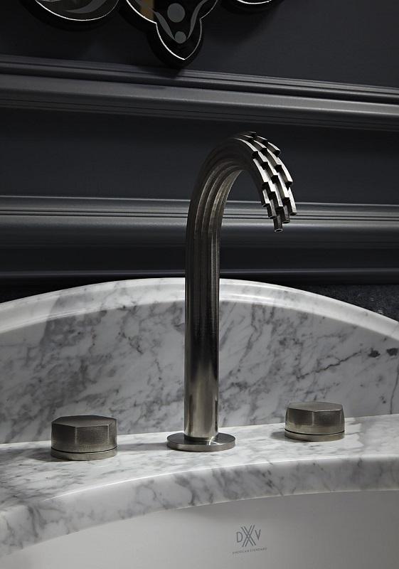 3D-faucets-forms-with-unique-designs (6)