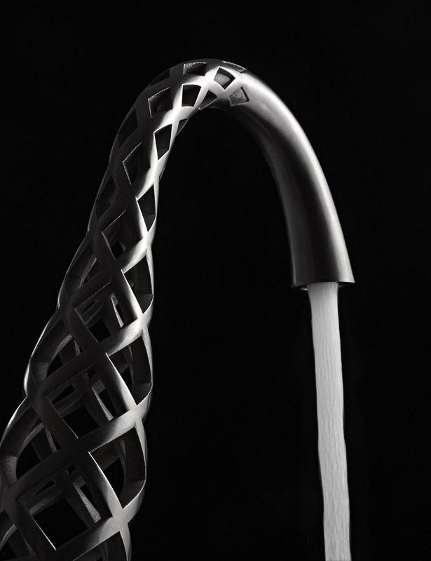 3D-faucets-forms-with-unique-designs (8)