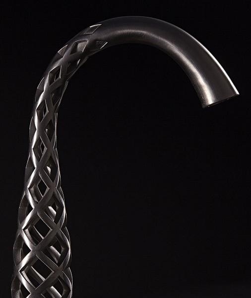 3D-faucets-forms-with-unique-designs (9)