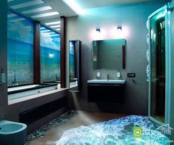 3d-floors-for-interior-designs-ideas (13)