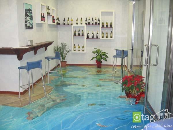 3d-floors-for-interior-designs-ideas (14)