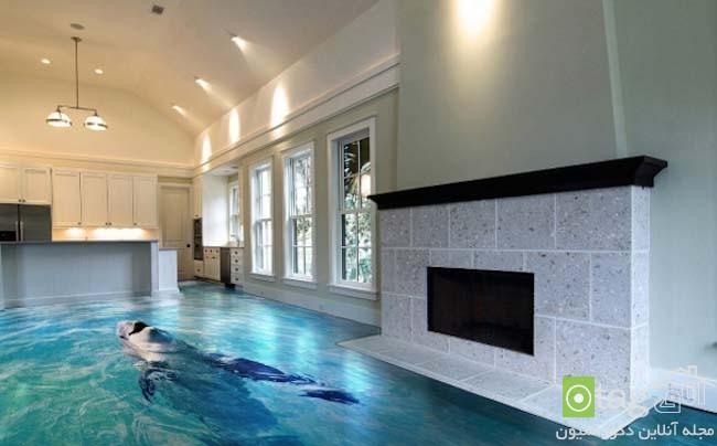 3d-floors-for-interior-designs-ideas (17)