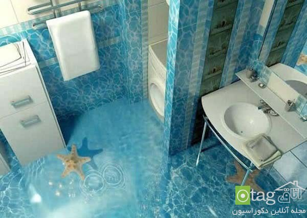 3d-floors-for-interior-designs-ideas (2)