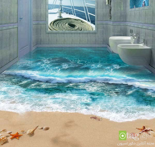 3d-floors-for-interior-designs-ideas (3)