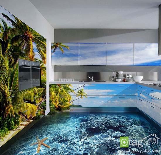 3d-floors-for-interior-designs-ideas (5)
