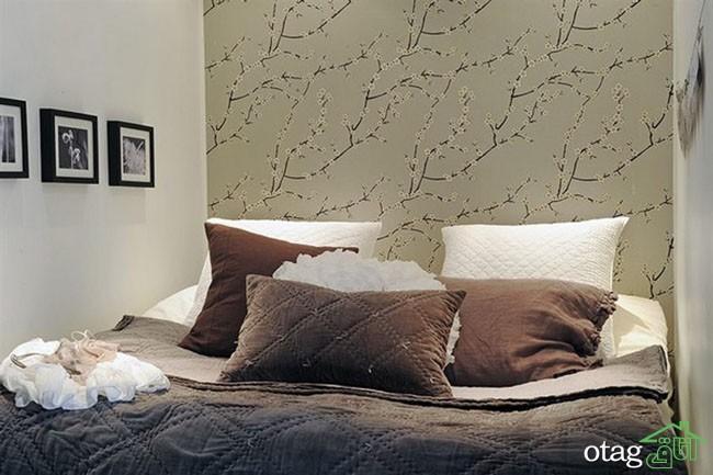 طرح-کاغذ-دیواری-اتاق-خواب (5)