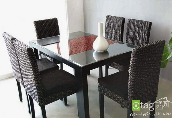 4-Seater-Dining-tables (11)