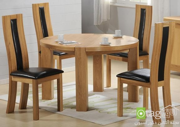 4-Seater-Dining-tables (12)