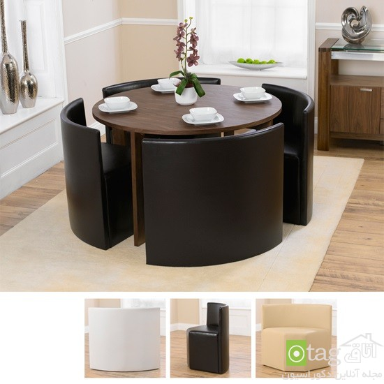 4-Seater-Dining-tables (14)