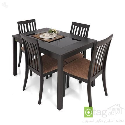 4-Seater-Dining-tables (4)