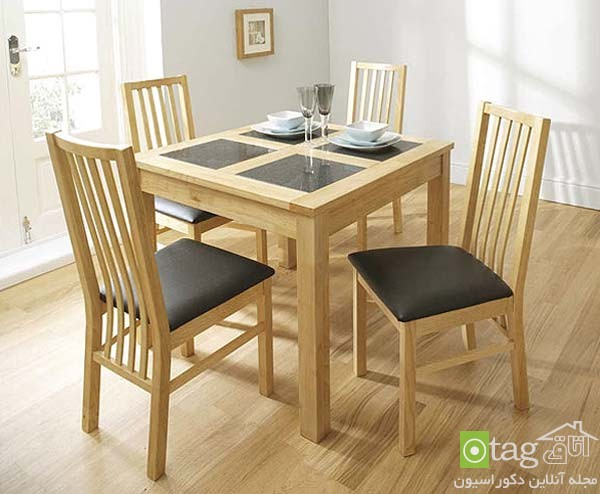 4-Seater-Dining-tables (7)