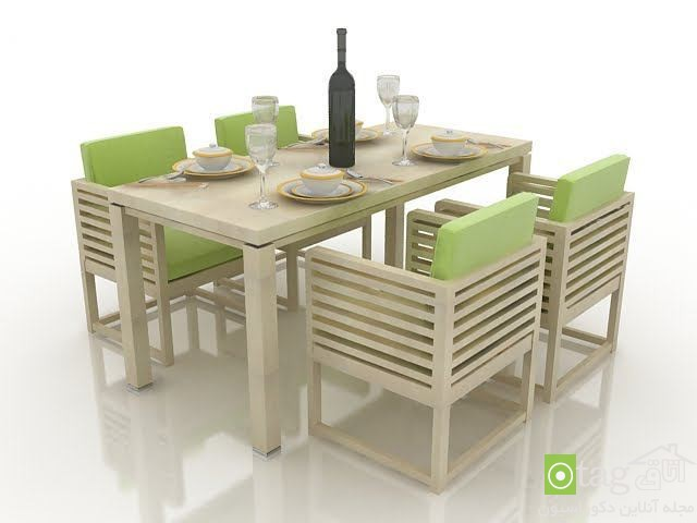 4-seat-dining-table-modern (1)