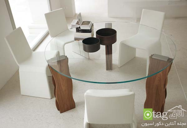 4-seat-dining-table-modern (2)