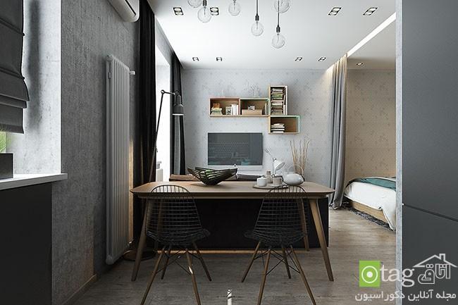 40-square-meter-apartment-decoration-ideas (1)