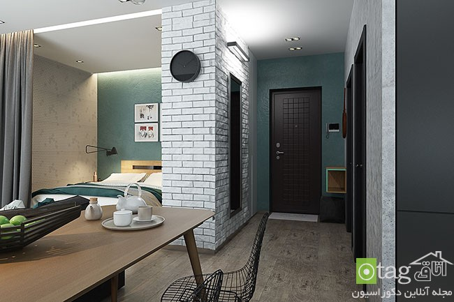 40-square-meter-apartment-decoration-ideas (11)