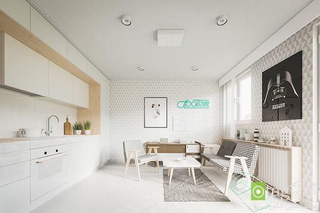 40-square-meter-apartment-decoration-ideas (13)