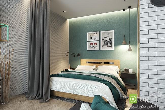 40-square-meter-apartment-decoration-ideas (14)