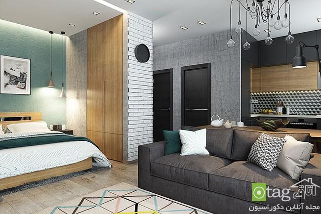 40-square-meter-apartment-decoration-ideas (15)