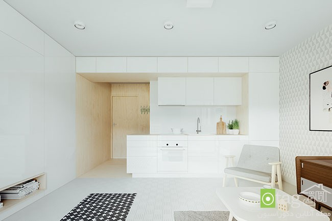 40-square-meter-apartment-decoration-ideas (16)