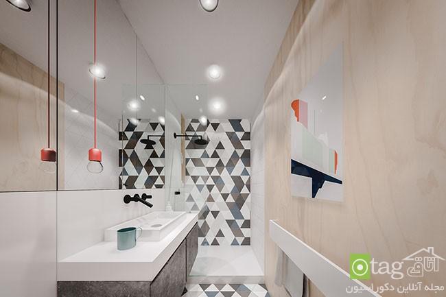 40-square-meter-apartment-decoration-ideas (2)