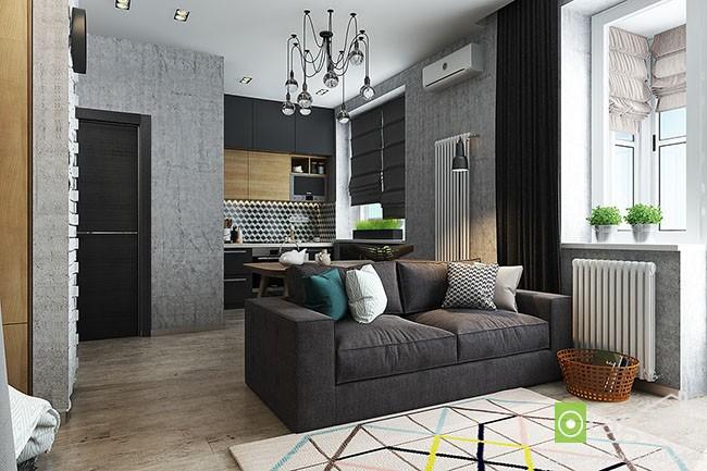 40-square-meter-apartment-decoration-ideas (3)