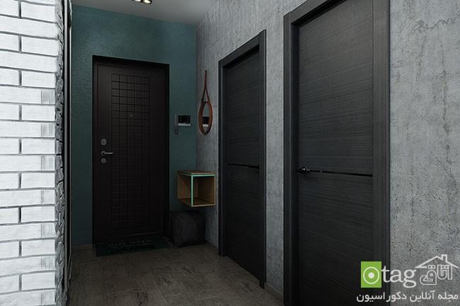 40-square-meter-apartment-decoration-ideas (5)