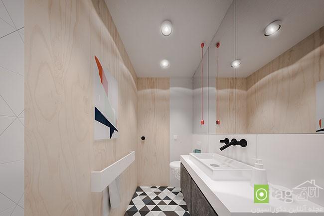 40-square-meter-apartment-decoration-ideas (7)